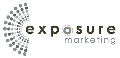 Exposure Marketing
