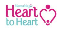 heart2heart-logo