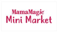mamamagic-minimarket-logo
