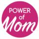 powerofmom-logo