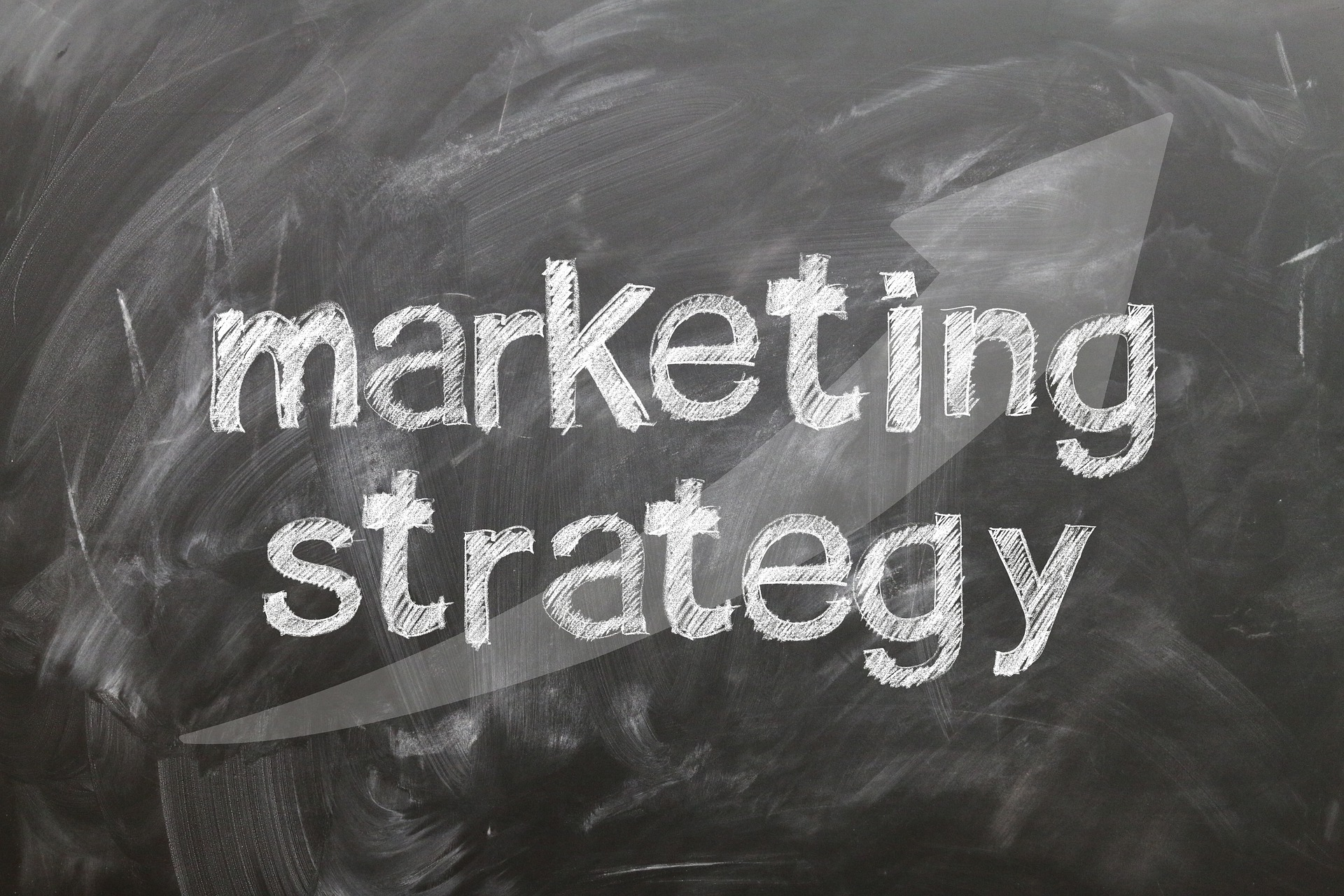 A Marketing Strategy To Capture The South African Audience