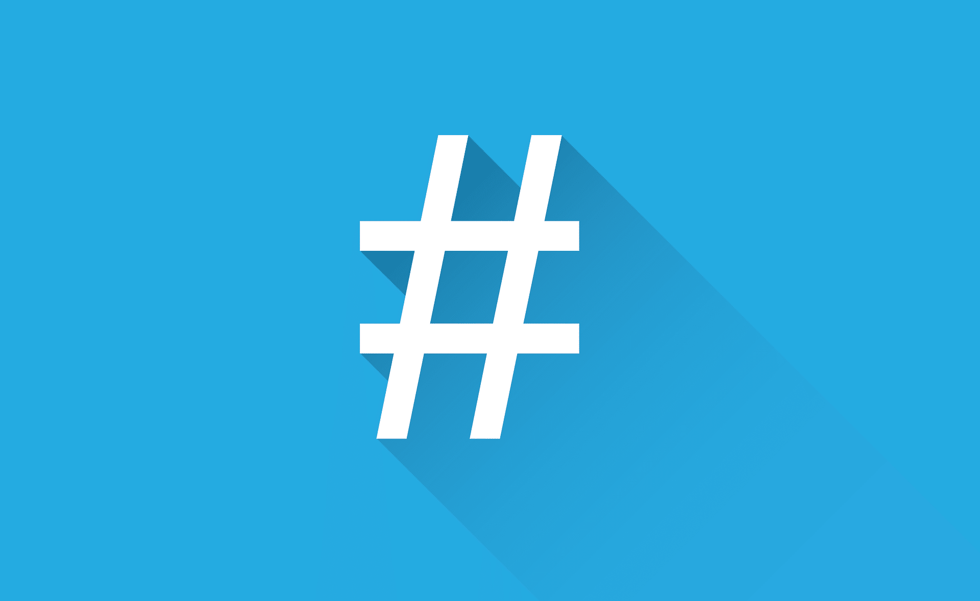 How To Use Hashtags On Instagram And Get Meaningful Results