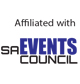 Events Council