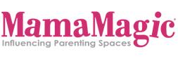 mamamagic